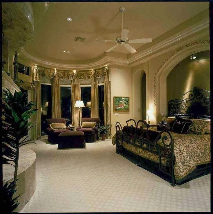 Dream Bedroom Pictures Fashionate Trends
