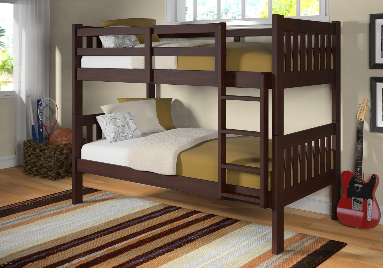lits superpos s pour les adultes lits superpos s. Black Bedroom Furniture Sets. Home Design Ideas