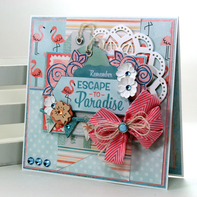 Escape to Paradise_Card 2_Ginny Nemchak_July20_01