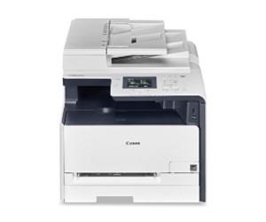 canon-imageclass-mf624w-driver-printer