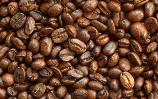 17. Yüzyıl İngiltere'sinde Kahve Yasağı