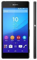 Tutorial Flashing (Instal Ulang) Sony Xperia Z3 Plus (E6553)