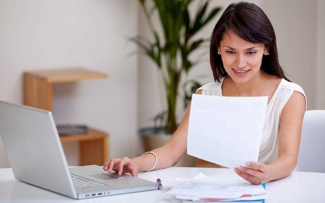 Bingung Cari Kerja? Kenali 4 Ide Bisnis Potensial untuk Fresh Graduate