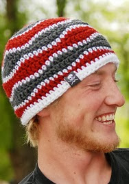 http://www.ravelry.com/patterns/library/brain-waves-beanie