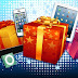 Wish the gadget you want and Win it for Free