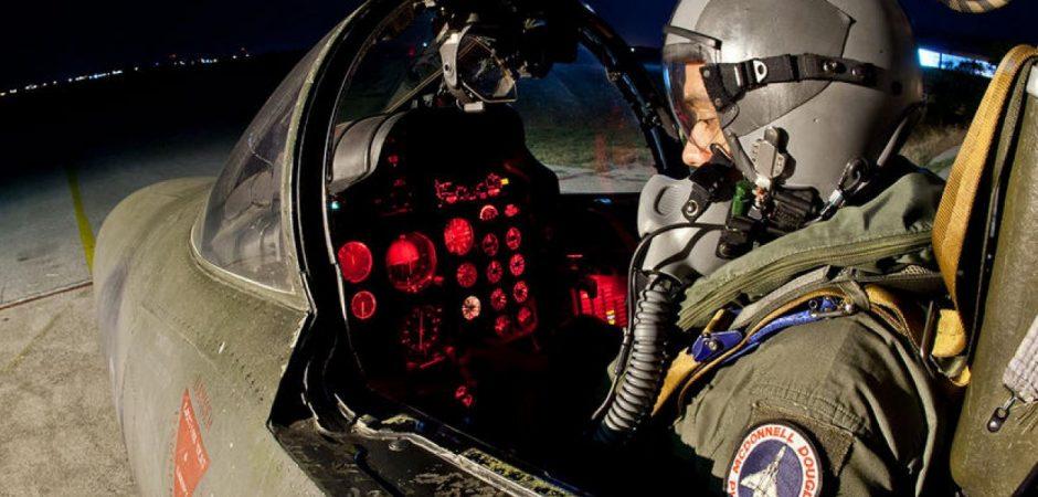 Πολεμική Αεροπορία: «Τελειώνουν» οι πιλότοι – Μαζικές παραιτήσεις – Μειωμένες οι αποδόσεις των νέων σειρών