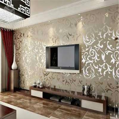 Dicas-de-decoração-com-papel-de-parede