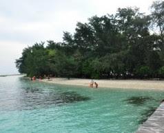 http://www.teluklove.com/2017/04/destinasti-objek-wisata-pulau-karang_15.html