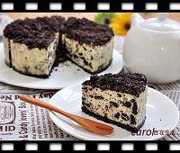 http://caroleasylife.blogspot.com/2015/05/oreo-cheesecake.html