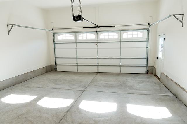 garage-painters