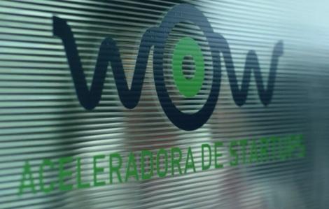 Aceleradora WOW abre inscrições para 11ª rodada de aceleração de startups