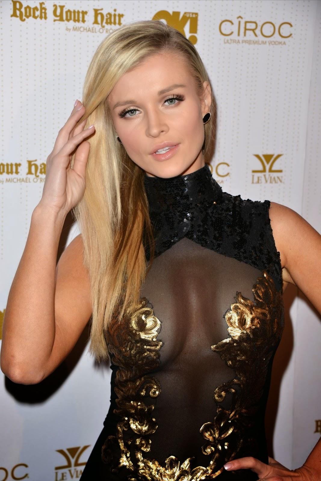 Tits TheFappening Shakira naked photo 2017