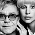Lady Gaga cantará en el cumpleaños de Elton John, según Daily Mirror