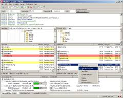 Download-FileZilla-Latest-Version