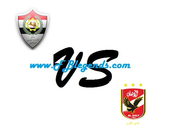 مشاهدة مباراة الاهلي والداخلية بث مباشر الدوري المصري بتاريخ 24-11-2017 يلا شوت al ahly vs el dakhleyah