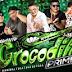 Cd  Gigante Crocodilo Prime Ao Vivo No Karibe Show e Karol Diva 09-08-2018 - Dj Patrese
