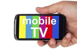 Mobile TV for Bollywood films, Movie trailers, songs, Disney movie club, movie links, romantic films