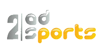 Abu Dhabi Sports 2 HD live free streaming