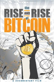 The Rise and Rise of Bitcoin – Legendado (2014)