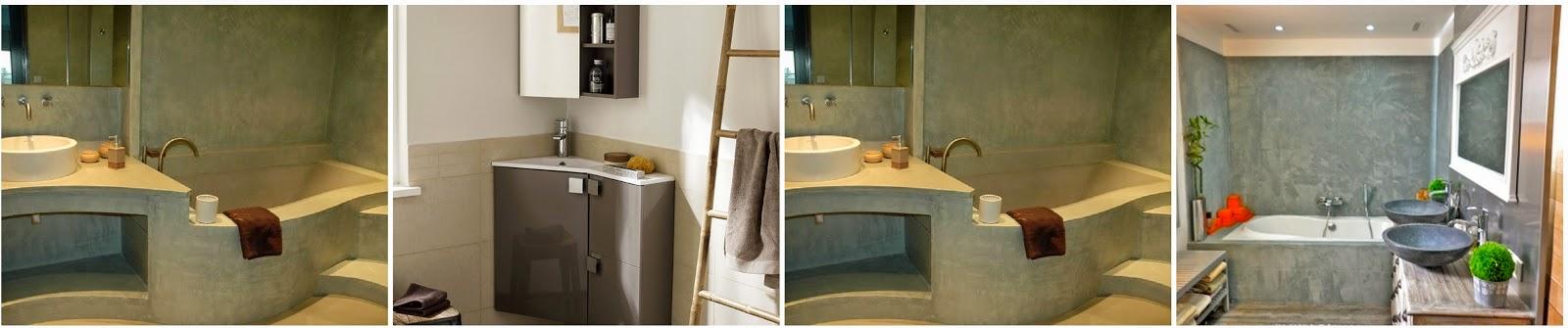 Revetement sol salle de bain pas cher peintre - Revetement sol salle de bain pas cher ...