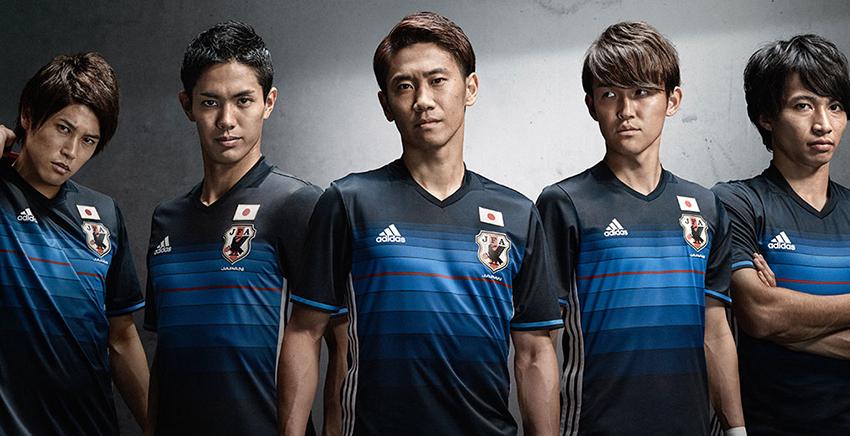 Prediksi Skor Jepang vs Oman 11 November 2016