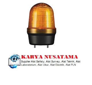 Jual LED Steady Flashing Signal Light Terbaru di Batam