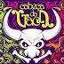 Cervejaria Cabeça da Vaca - Conheça!