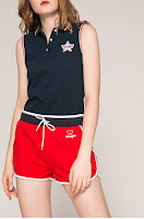 pantaloni-scurti-sport-fete-3