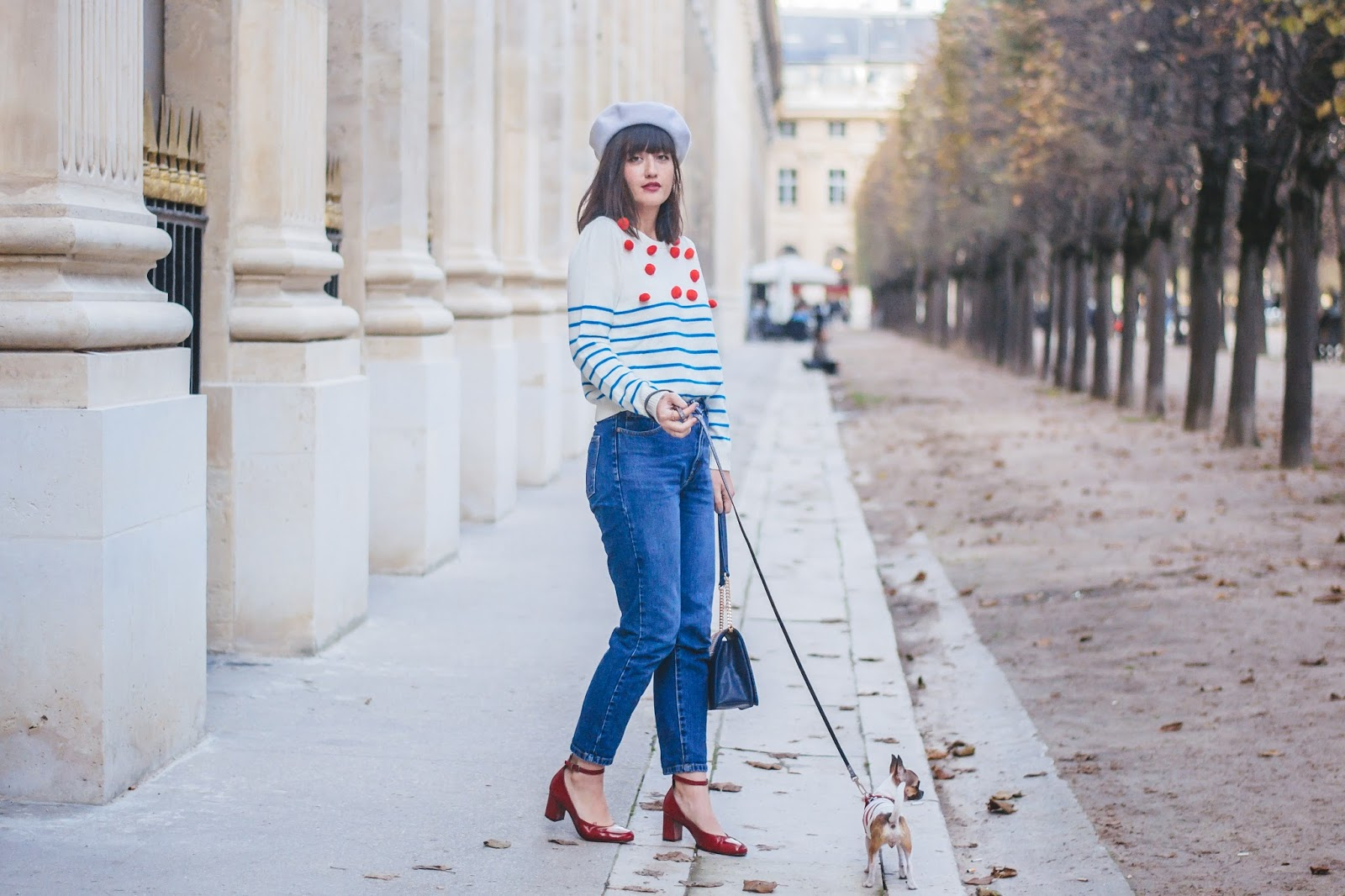 meetmeinparee-paris-mode-style-look-fashion-cutestyle-manoush