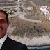 Corrupción panista: decomisan 19 mansiones del ex gobernador de Sonora y colaboradores