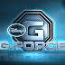 G-Force PSP ISO Free Download & PPSSPP Setting