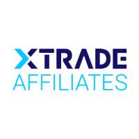 Programa de asociados XTradeAffiliates