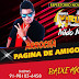 NILDO MATOS & BANDA VÍRUS MUSICAL - PÁGINA DE AMIGO