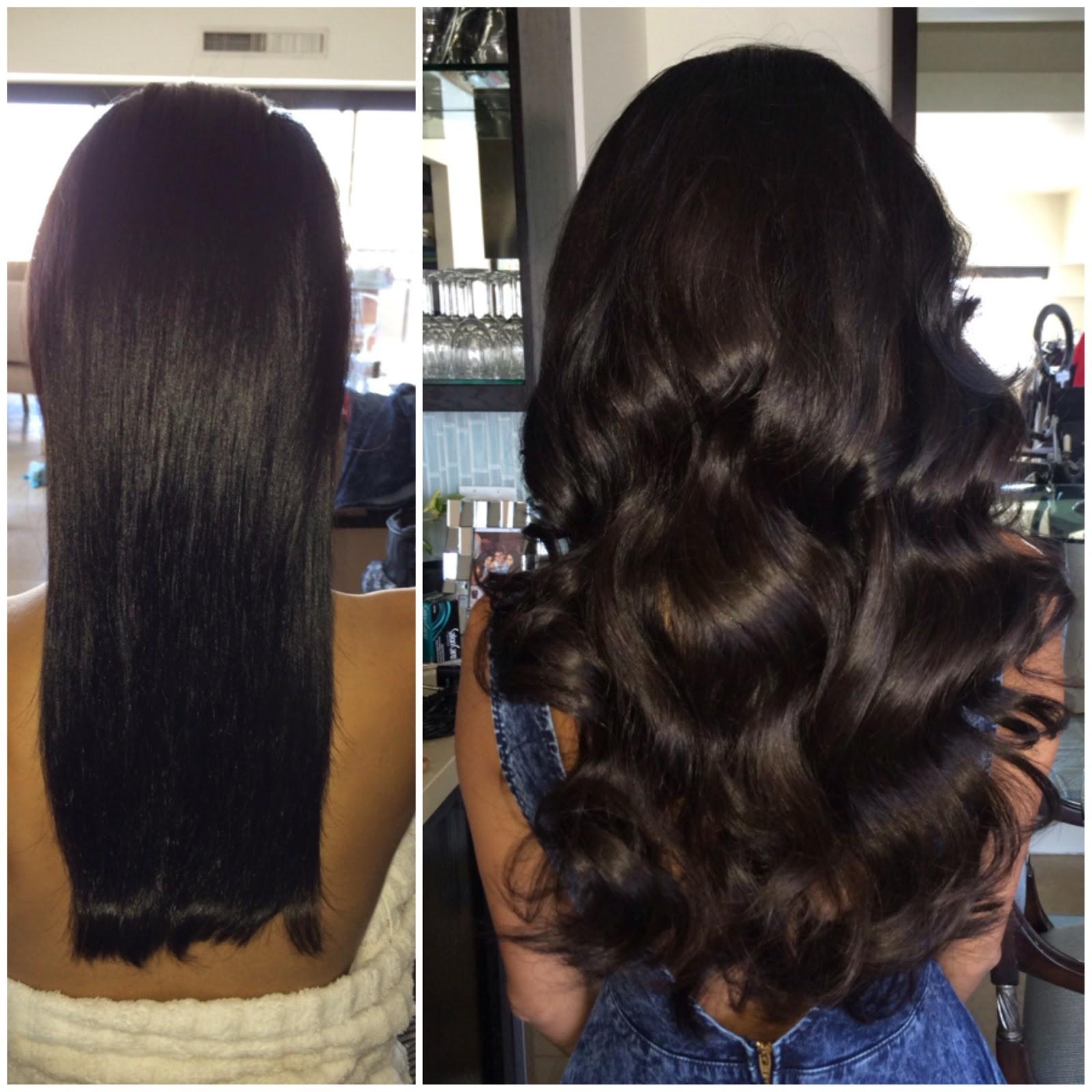 Bellami Hair Extensions Uk 22