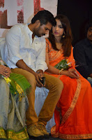Thappu Thanda Tamil Movie Audio Launch Stills  0017.jpg