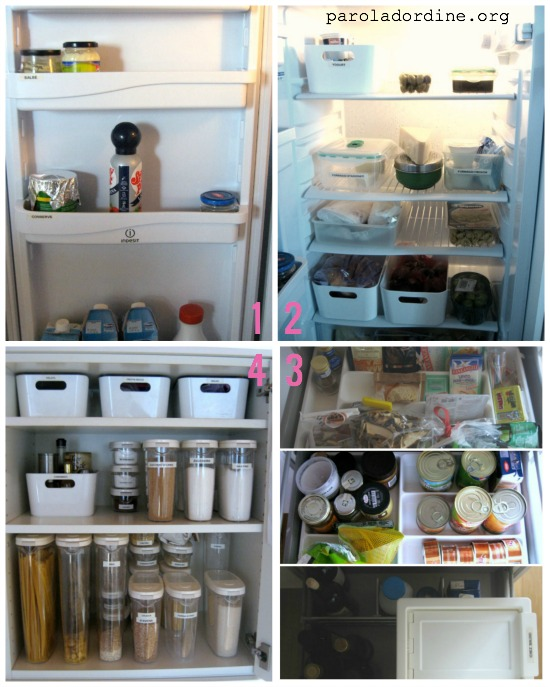 paroladordine-cucina-frigorifero-dispensa