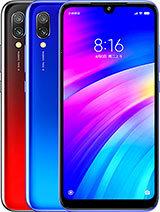 Harga Xiaomi Redmi 7 dan Spesifikasi