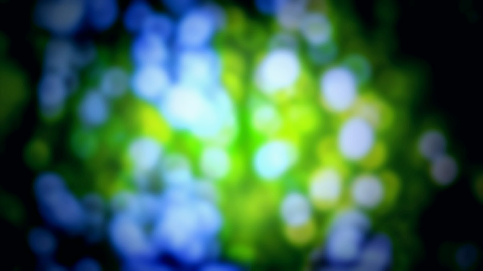 Quot Bokeh Quot Hd Backgrounds Download Zip File In 1 Click For Free