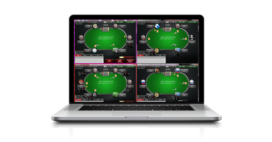 How to Beat Online Poker in 2018