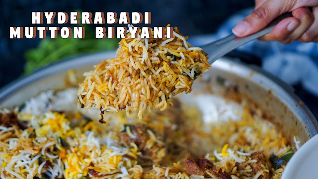 http://www.hungryforgoodies.com/2018/04/hyderabadi-mutton-biryani-recipe.html