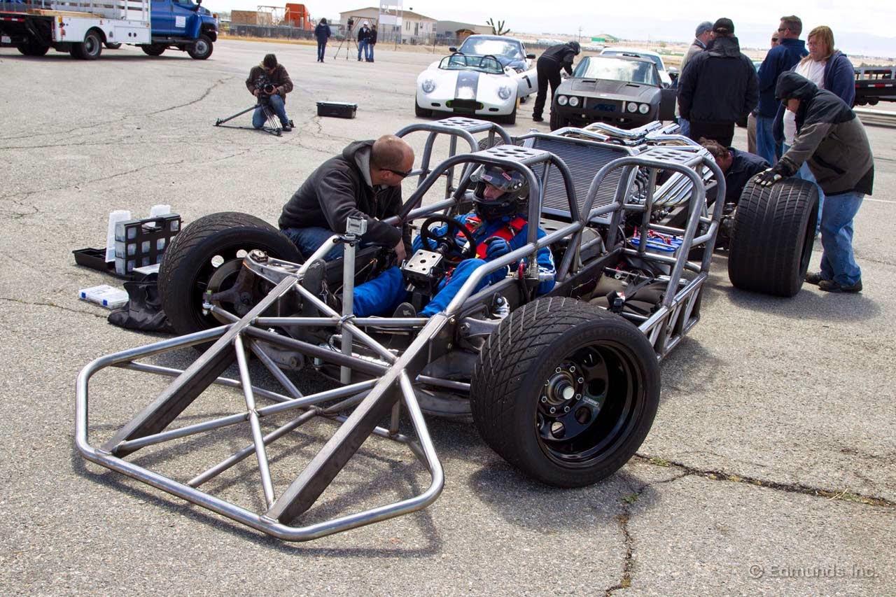 Rc Car Wheels Actual Dimensions