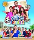 telenovela Soltero Con Hijas