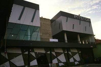 Lowongan Kerja PIT STOP Resto & Cafe Pekanbaru Mei 2019
