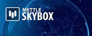 http://www.mettle.com/product/skybox/