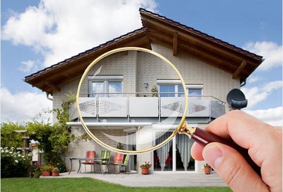 Gambar Desain Interior Rumah Minimalis Gaya Modern