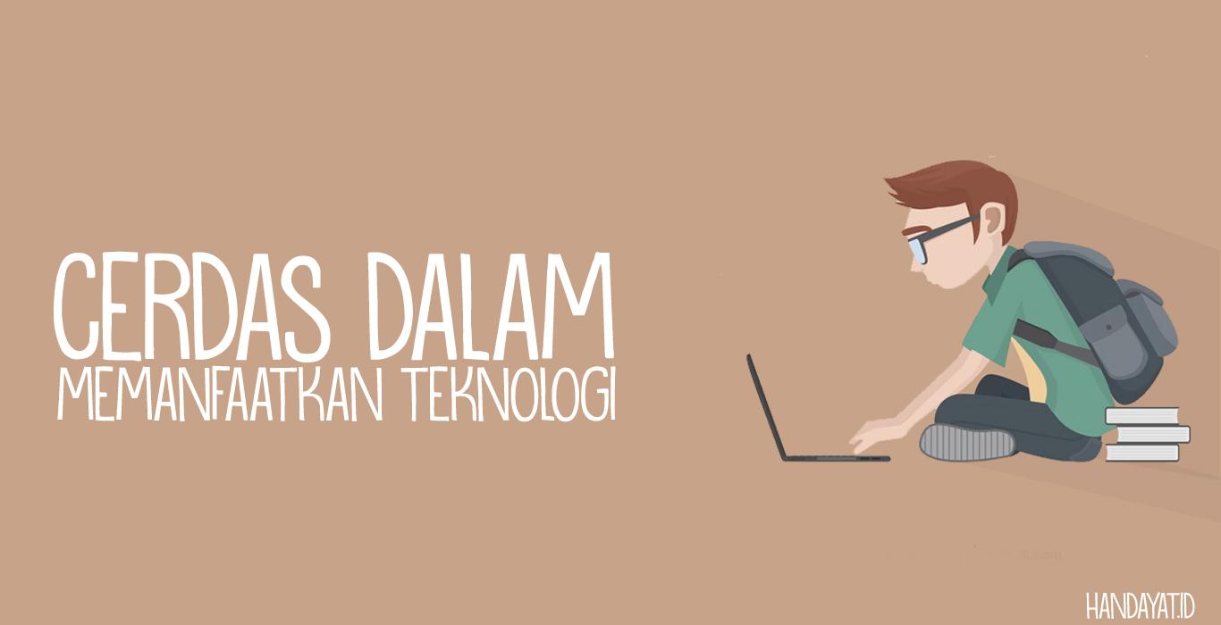 Mengenal Pendiri IDCloudhost, Alfian Pamungkas Sakawiguna 5
