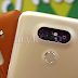 LG G5 H850 Unbrick Solutions: Tutorials