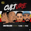[Music] Umuobiligbo ft. Phyno x Flavour Culture