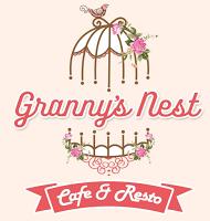 Lowongan Kerja Lampung Dari Granny's Nest Cafe & Resto Bandar Lampung Terbaru