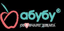 ABUBU.BG -  онлайн магазин за маркови бебешки и детски дрехи, аксесоари